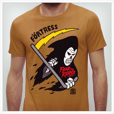 available at: http://www.lashirt.de/flying-foertress.html
