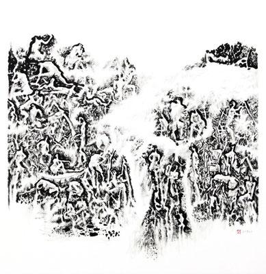 27967 - alicubi nusquam