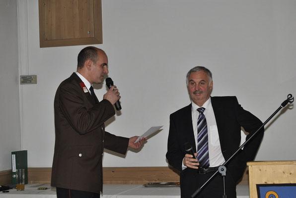 Traismauer kleinanzeigen bekanntschaften. Partnersuche 50