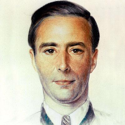 Max Löblich