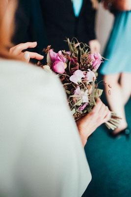 Brautstrauß Foto von Sascha Ornot Hochzeitsfotograf Hamburg