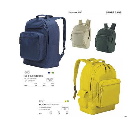 maleta ejecutivo, bolsa congresos viaje, maletas troler viaje, laynards  publicidad convenciones , marketing seminarios, magenta publicidad