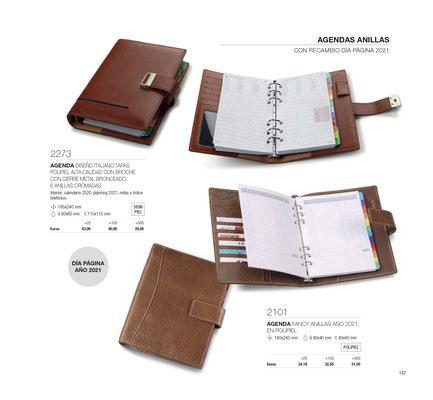 Blocs merchandising, agendas merchandising, portadocumentos personalizados,tacos papel publicidad, magenta publicidad Mallorca