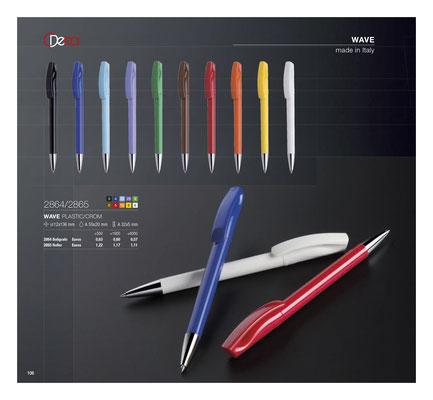 Bolígrafos merchandising , lápices promoción  y  regalos publicidad,Magenta Publicidad Mallorca