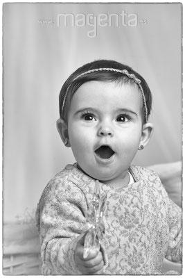 Fotografía de estudio niños mallorca, Foto books niños mallorca, Fotografia infantil mallorca, foto books bebes, Fotógrafo profesional mallorca, Fotógrafo profesional niños mallorca, cup cakes photo shooting, photo shooting babys mallorca,