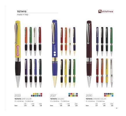 Bolígrafos, merchandising , lápices promoción  y  regalos publicidad, smart pen, Magenta publicidad Mallorca.