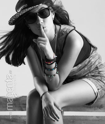 Foto book mallorca, foto books estudio, foto books exteriores mallorca, shooting swagger mallorca, shooting fotos chicos, shooting fotos chicas,
