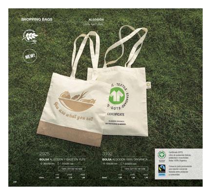 bolsas publicidad, mochilas merchandising, regalo empresa,magenta publicidad Mallorca