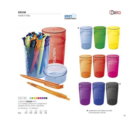 Bolígrafos, ecológicos, merchandising , lápices promoción  y  regalos publicidad, smart pen, Magenta publicidad Mallorca.