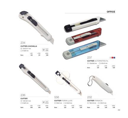 Porta bolígrafos oficina, reglas publicidad, lapices regalo empresa, agendas, encendedores, metros merchandising, usb