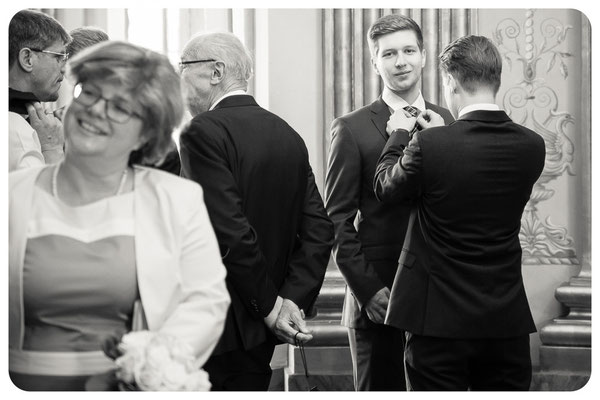 Hochzeitsbilder, Hochzeitsgäste, Fotoshooting Hochzeit, Hochzeitsportrait, Hochzeitsreportage, Hochzeitsfotograf Braunschweig