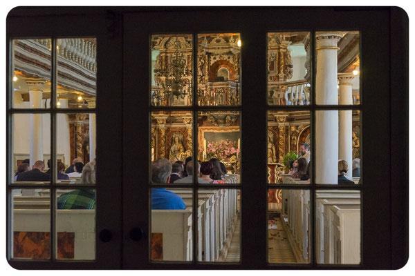 Hochzeitsbilder, Kirchliche Trauung, Fotoshooting Hochzeit, Hochzeitsportrait, Hochzeitsreportage, Hochzeitsfotograf Braunschweig