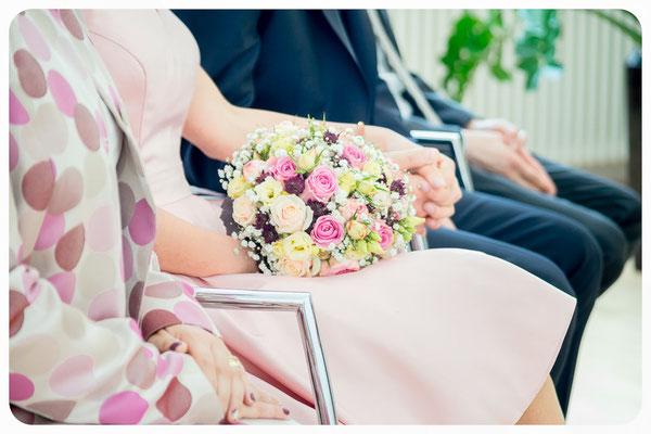 Hochzeitsbilder, Brautpaar, Fotoshooting Hochzeit, Hochzeitsportrait, Hochzeitsreportage, Hochzeitsfotograf Braunschweig