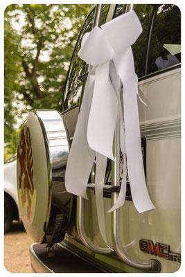Hochzeitsbilder, Hochzeitsauto, Fotoshooting Hochzeit, Hochzeitsportrait, Hochzeitsreportage, Hochzeitsfotograf Braunschweig