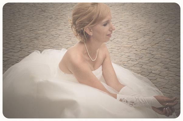 Hochzeitsbilder, Braut, Fotoshooting Hochzeit, Hochzeitsportrait, Hochzeitsreportage, Hochzeitsfotograf Braunschweig