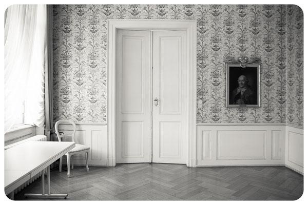 Hochzeitsbilder, Standesamt, Fotoshooting Hochzeit, Hochzeitsportrait, Hochzeitsreportage, Hochzeitsfotograf Braunschweig