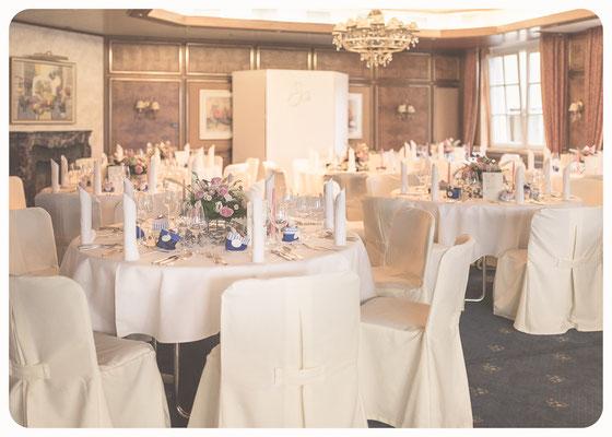 Hochzeitsbilder, Hochzeitsfeier, Fotoshooting Hochzeit, Hochzeitsportrait, Hochzeitsreportage, Hochzeitsfotograf Braunschweig