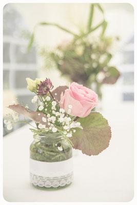 Hochzeitsbilder, Hochzeitsdekoration, Fotoshooting Hochzeit, Hochzeitsportrait, Hochzeitsreportage, Hochzeitsfotograf Braunschweig