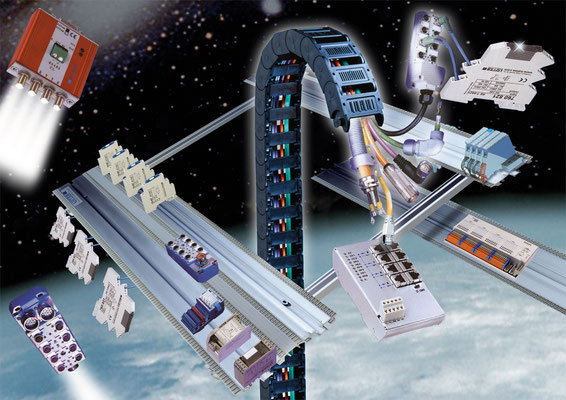 Elektronische-Bauteile.jpg