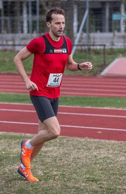 Philip Hantschk