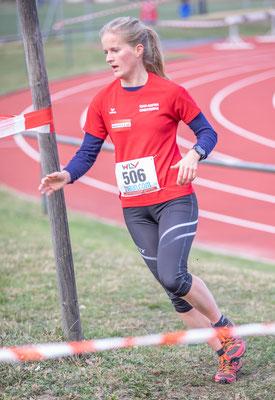 Anna Simkovics