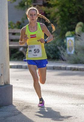 Tanja Bauer