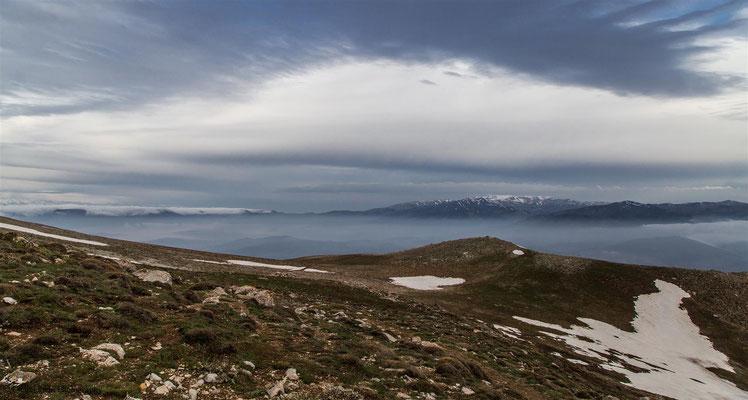 Birdingtrip Turkey 2015