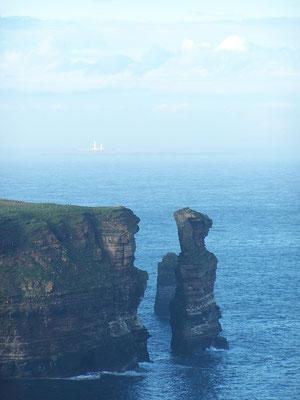 Duncasby Head