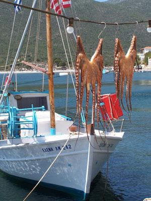 Limani Geraka