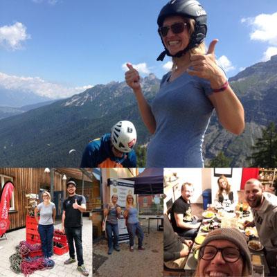 bettina junkersdorf newseed on tour