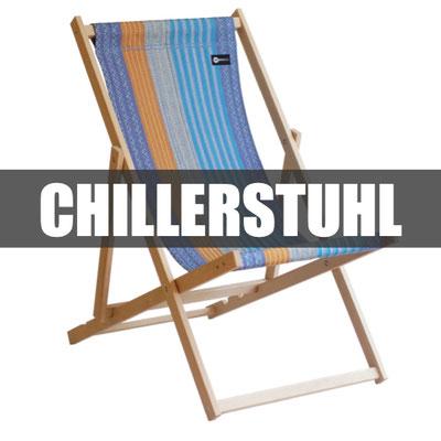 liegestuhl nachhaltig bunt klettern