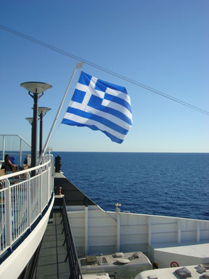 I Like you Greece