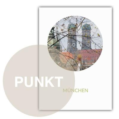 München Punkt