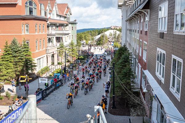 Foto: Armin M. Küstenbrück / EGO-Promotion