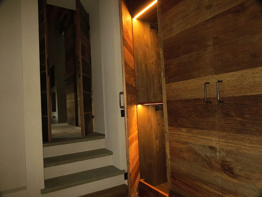 Studio interiors designers monza,Studio interiors designers bobbio,Studio interiors designers Milano