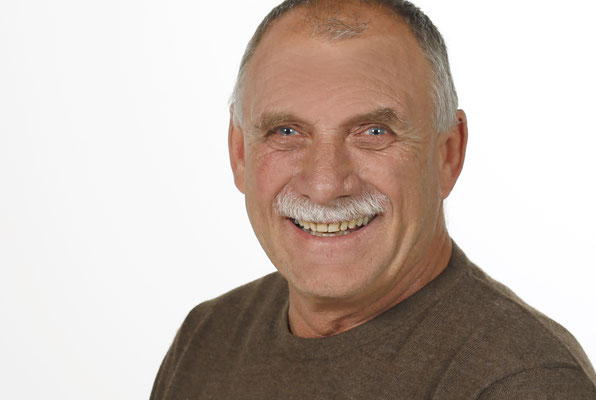 Peter Toldo