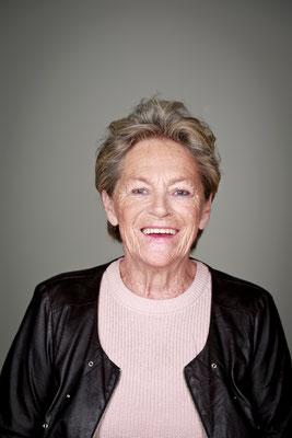 Monika Linsmaier