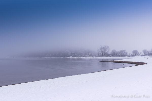 Fotografie Olaf Pinn, Eckernförde
