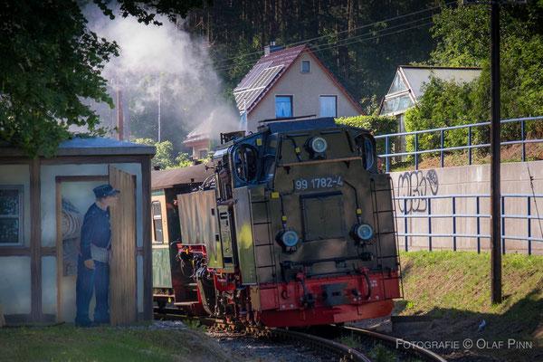 Olaf Pinn Fotografie, Rügen