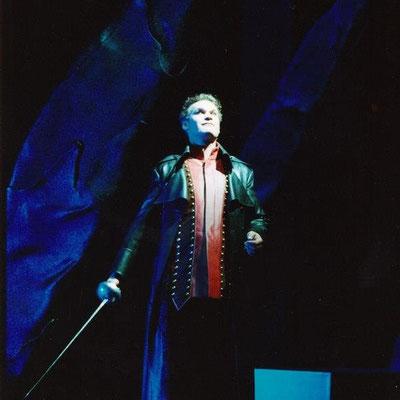 Romeo, Romeo&Juliette (Augsburg 2005)