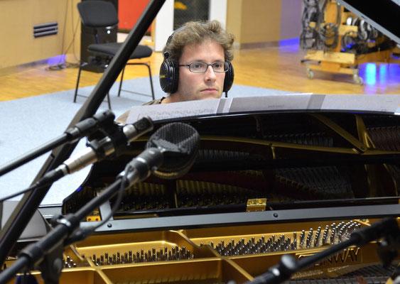 Christoph Boner