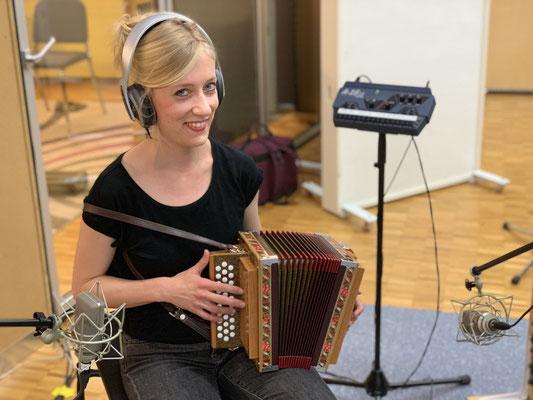 Kristina Brunner