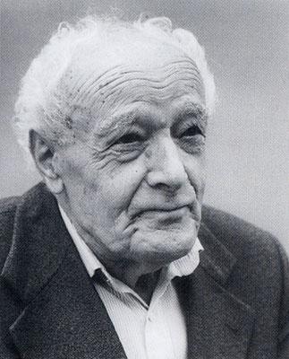 """Mario Toffanin """"Giacca"""", Comandante del commando gappista autore dell'eccidio."""