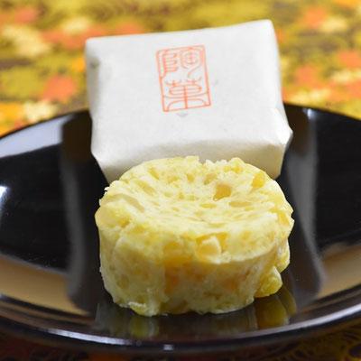 陶菓200円