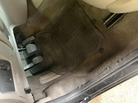 Lavage auto pessac