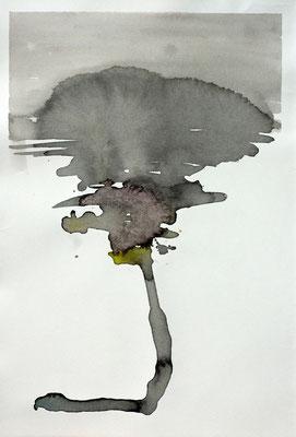 Mundos imaginarios II - 28x19 cm
