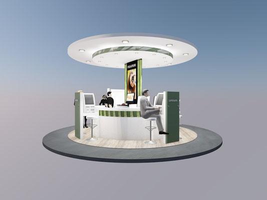 Fuji Projekt NKP-X (2013)