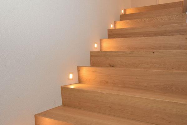 design11, Designer Möbel, Möbel nach Mass, Möbel online, Möbel Onlineshop Schweiz, Bur Schreinerhandwerk GmbH