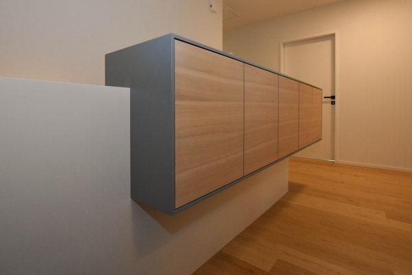design11, Designer Möbel, Möbel nach Mass, Möbel online, Möbel Onlineshop Schweiz, Betonmöbel