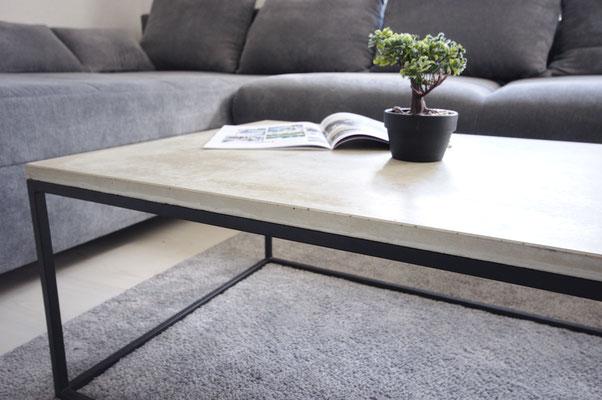 design11, Betonmöbel Beton, designermöbel aus Solothurn, Designmöbel aus Beton, Bur Schreinerhandwerk GmbH